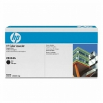 Барабан HP CB384A 824A Black