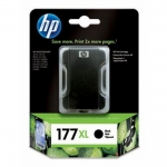 Картридж HP C8719HE 177 XL Black