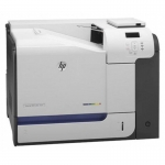 Принтер HP CF082A Color LaserJet 500 M551dn