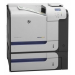 Принтер HP CF083A Color LaserJet 500 M551xh
