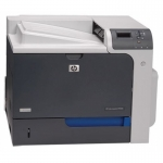 Принтер HP CC490A Color LaserJet CP4025dn