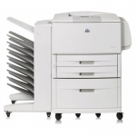 Принтер HP Q7698A LaserJet 9040n Printer