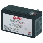 Батарея APC APCRBC106 Battery replacement kit