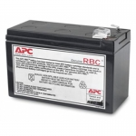 Комплект батарей APC APCRBC110 Battery replacement kit