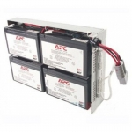 Сменные батареи APC RBC23 Battery replacement kit