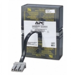 Комплект батарей APC RBC32 Battery replacement kit