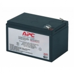 Аккумулятор APC RBC4 Battery replacement kit