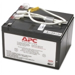 Батарея APC RBC48 Battery replacement kit