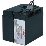 Комплект батарей APC RBC7 Battery replacement kit