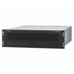 Корпус Rack Mount Sony SNT-RS1U
