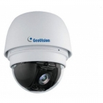 GeoVision GV-IP Speed Dome SD220S HD-20X
