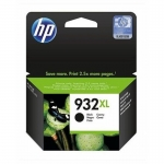 Картридж HP CN053AE 932XL Black