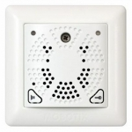 Звонок Mobotix MX-Door1-INT-PW