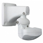 Кронштейн Mobotix MX-WH-SecureFlex