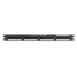 Panduit VP24382TV25Y