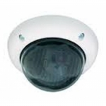IP-видеокамера Mobotix MX-D15Di-Sec-DNight-D25N25-FIX купольная