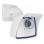IP-видеокамера Mobotix MX-M25M-IT-Night-N38