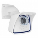 IP-видеокамера Mobotix MX-M25M-IT-Night-N76