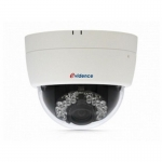 IP камера eVidence Apix-Dome/E5 LED 309