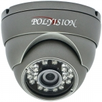 Polyvision PD20-M2-B3.6IRA-IP