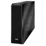 ИБП APC SRT192BP Smart-UPS On-Line
