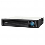 APC SMC3000RMI2U Smart-UPS Rack-Mount