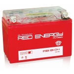 Red Energy RE 12-04