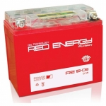 Red Energy RE 12-05