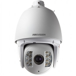 IP-видеокамера HikVision DS-2DF7284-A