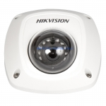 IP-видеокамера HikVision DS-2CD2512F-IS