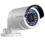 IP-камера HikVision DS-2CD2042WD-I