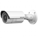 IP-камера HikVision DS-2CD2642FWD-IS
