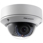 IP-видеокамера HikVision DS-2CD2722F-IS