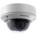 IP-видеокамера HikVision DS-2CD2742FWD-IS