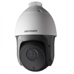 IP-камера HikVision DS-2DE5220I-AE