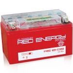 Red Energy RE 12-08