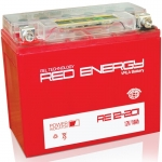 Red Energy RE 12-201
