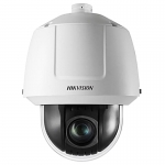 IP-камера HikVision DS-2DF6223-AEL - 150x150