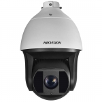 IP-камера HikVision DS-2DF8336IV-AEL