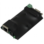 Конвертер SNR SNR-Ethernet-RS485/RS232