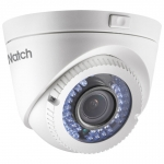Видеокамера HikVision HiWatch DS-T119