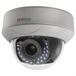 Видеокамера HikVision HiWatch DS-T227