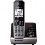 Panasonic KX-TG6722RUB