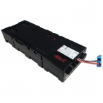Батарея APC APCRBC115 Battery replacement kit for SMX1500RMI2U