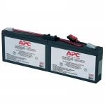 Батарея APC RBC18 Battery replacement kit for PS250I