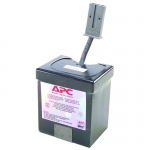 Батарея APC RBC29 Battery replacement kit for BF350