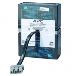 Аккумулятор APC RBC33 Battery replacement kit for BR1500I