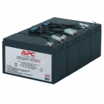 Батарея APC RBC8 Battery replacement kit for SU1400Rminet