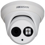 IP-видеокамера HikVision DS-2CD2322WD-I