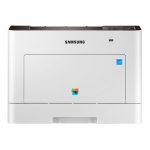 Лазерный принтер Samsung ProXpress C3010ND
